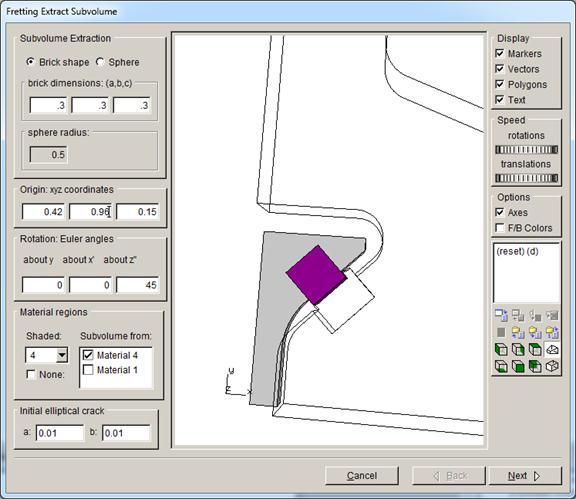 说明: E:\Software\FRANC3D\FRANC3D_V6_20120425\Docs\web\Franc3D_V6_Reference.web\topics\doc_files\image749.jpg